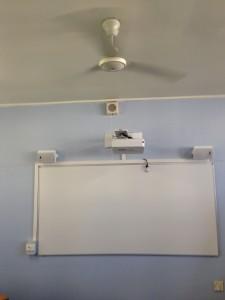 classroom_01